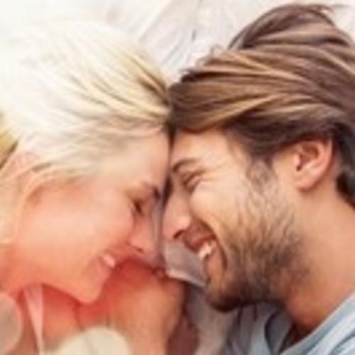 よりそい相ノとしえ  相性、恋愛相談、よりそい相リーディング
