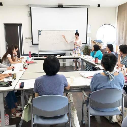 「薬膳インストラクター認定試験」試験対策セミナー【2019年春受験・香川県丸亀市】