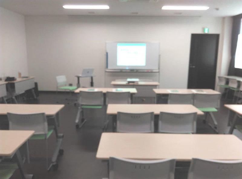 【5月25日・6月1日】整理収納アドバイザー2級認定講座