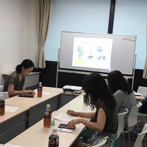 【6月】整理収納アドバイザー2級認定講座