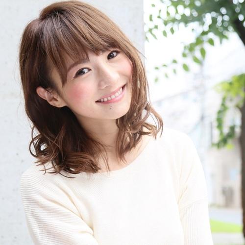 ROENA (Roena) Meiji Jingumae Harajuku 2-minute walk