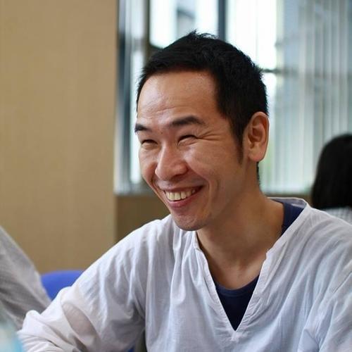 オンライン勉強会特典:伊藤先生の個別相談