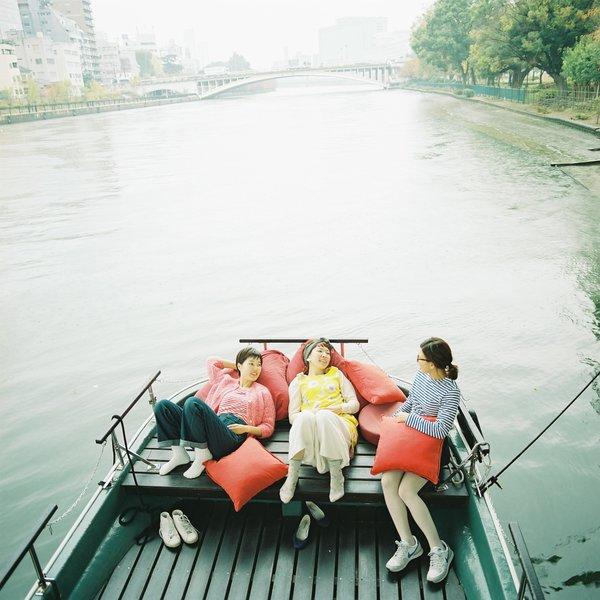 貸切クルーズ Chartered Cruise