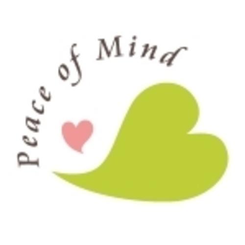 Peace of Mind 2周年記念イベント