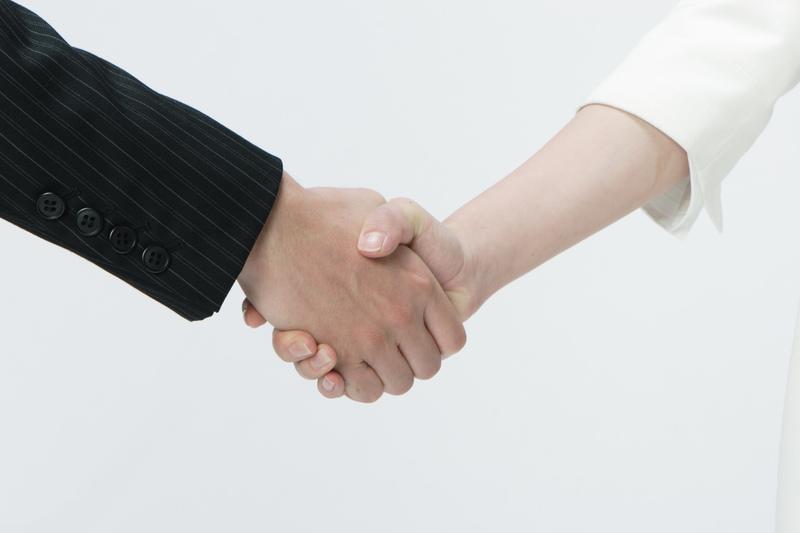 【ビジネス・スキルアップ】クレーム対応も楽々♪ビジネスマナー&怒りの感情コントロール術講座(angerマネージメント)
