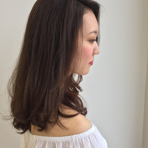 BOUQUET(ブーケ) |☆外苑前駅徒歩30秒☆