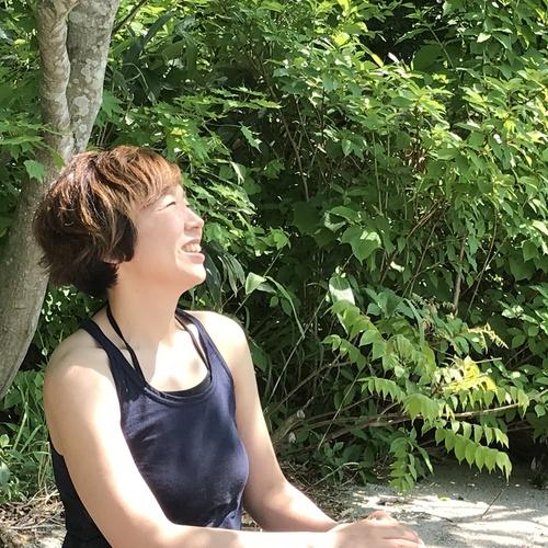 6/8(土曜日)鳴子温泉de朝Yoga
