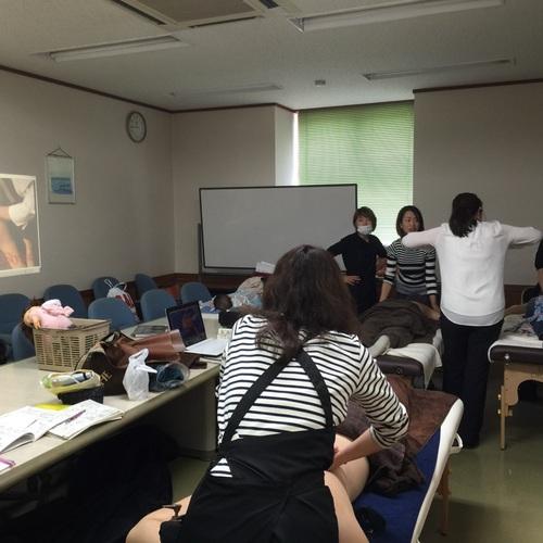 福岡補習スクール2018年8月4日土曜(会員限定)