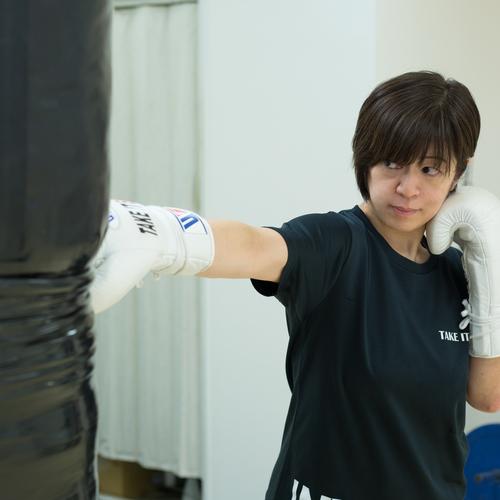 Miyuki Tanzawa