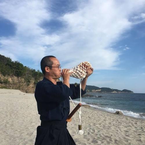 青木将幸さんの「たおやかなる ファシリテーション講座」