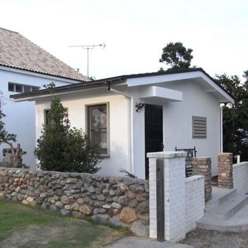 12304 TINY HOUSE