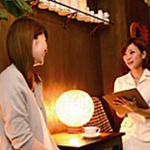 ビューティースリムreborn(リボーン) 渋谷店