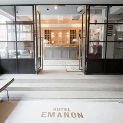 2019年1月20日(日)【東京】HOTEL EMANON カジュアルウェディングパーティー相談会
