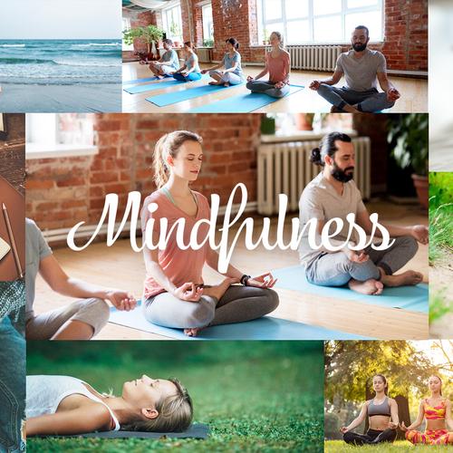 マインドフルネス瞑想「基本編」