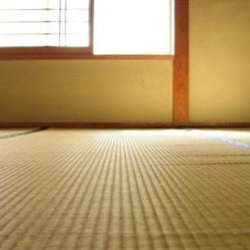 ヨガニドラー(寝たままヨガ、ガイド瞑想)リラックス&リラクゼーション