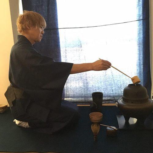 着物と日本文化
