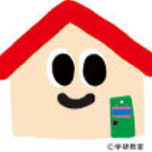 ◆◆学研御幣島駅前教室 無料体験学習◆◆