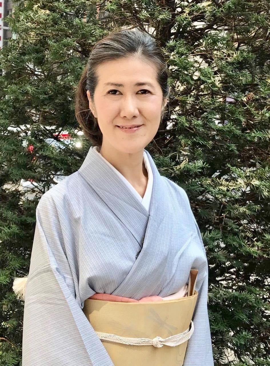 ~日本の四季に生きる喜びを知る~和暦講座Ⅲ