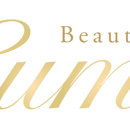 Beauty salon Lumo