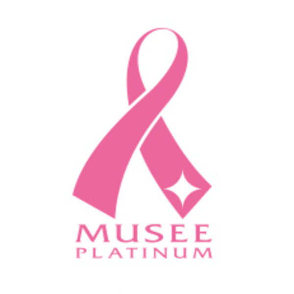【受付終了】乳がん検診無料体験イベント@渋谷ヒカリエ