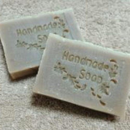 Handmade Sope  * リクエストレッスン