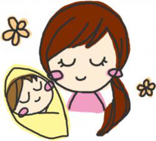 助産師さいこの「お産とおっぱいの集い」 ~マタニティから授乳中のかたの息抜きと学び~