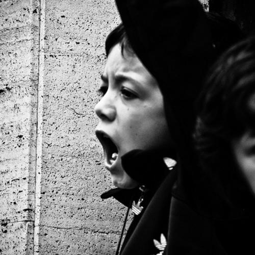 【池袋】『悪童日記/アゴタ・クリストフ』長月読書会