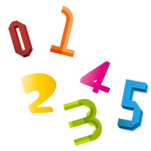 【サマースクール2018:体験講座】5.数のマジック!