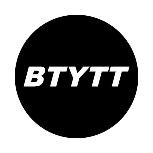 BTYTT 2018 spring 募集開始のお知らせ