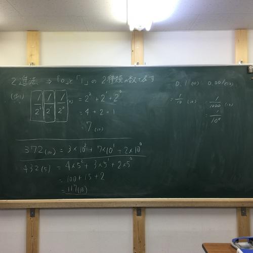 オンライン相談・指導(学生向け)
