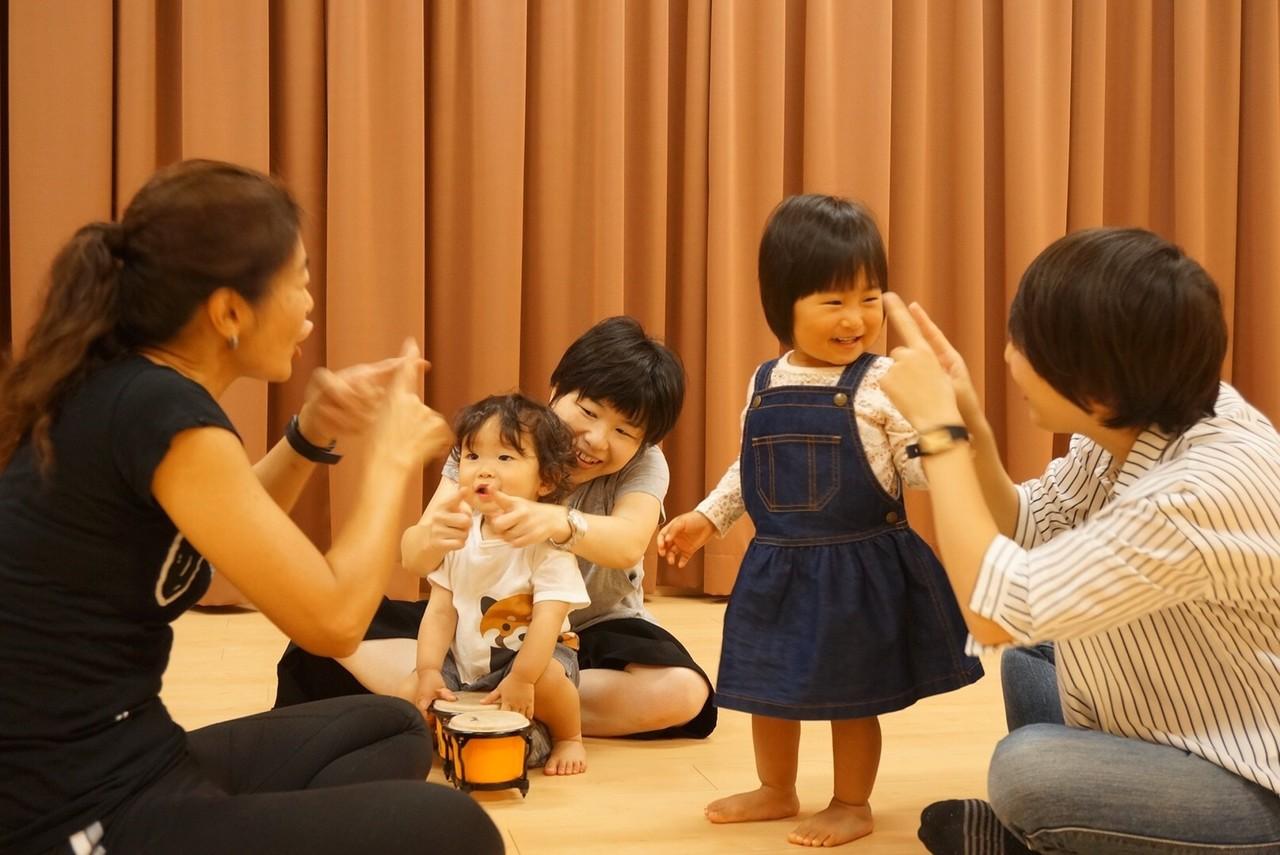 Rhymoe® Baby (ライモベイビー)三ノ宮