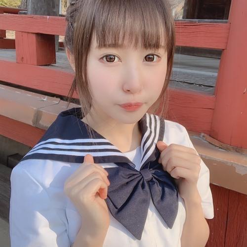 2019年10月14日(祝月) ちゅやめ野外撮影会(個撮)