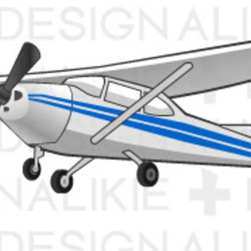 機体レンタル(SP)