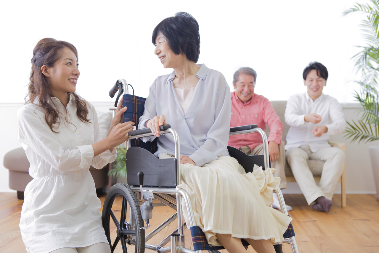 [無料・入退室自由]9/3(土)吉祥寺 専門家に直接相談!これで安心 終活・相続セミナー