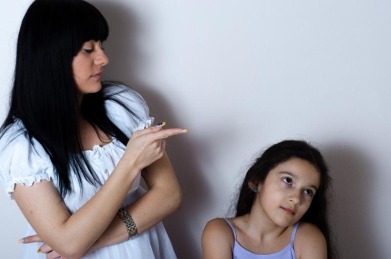 家族のセラピスト 思春期ケア