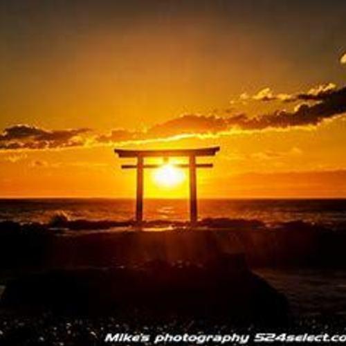 ≪神≫に会いに行く旅「温故知新 神社 参拝ランチ会」 4月~12月日程