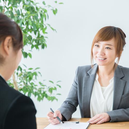 【毎月開催/大阪】個別相談セミナー