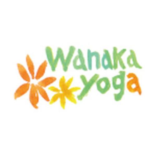 wanaka yoga 『夏に向けての土台作り~ココロもカラダもおだやかに~』