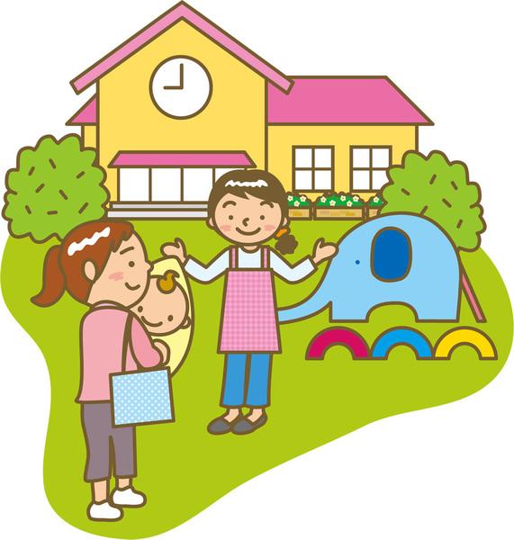 中野区のママのための「保活」セミナー