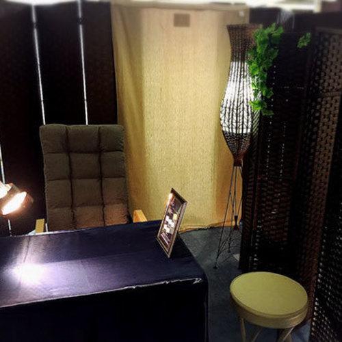 【飛鳥未明の占い】「ミラ・フォーチュン」東大島ダイエー店 ご予約※6/20~4階から2階に変更となります。