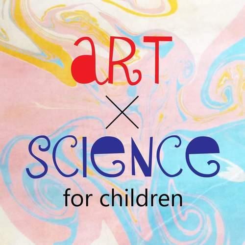 【親子ワークショップ】科学とアートを楽しむあそびワークショップ in Duisburg