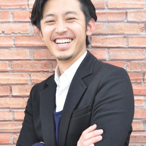 稲葉慎一郎