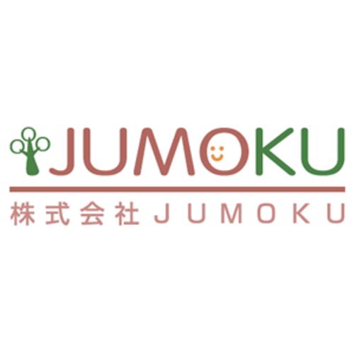 JUMOKU面談カウンセリング(大阪府)