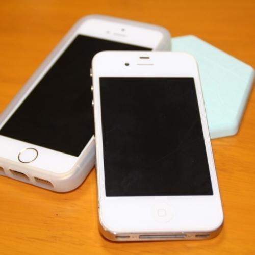 iPhone修理予約 受付中 [2019年1月15日(火)よりサービス開始]