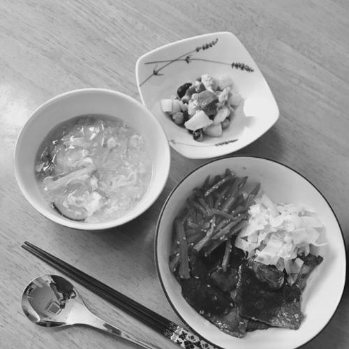 11月30日(木)開催!『おいしいごはん(ワンコイン!)を食べながら、お産&子育てについて語ろう!』@西村食堂