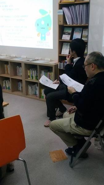 【19春期】社会資源講座 ①06/19 ②07/17