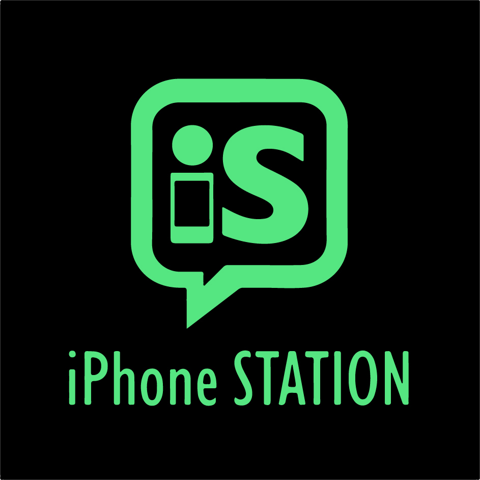 iPhone Station 葛西店