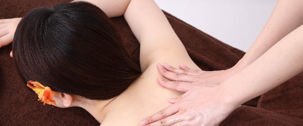 "Relaxation Salon ""Calendura"""
