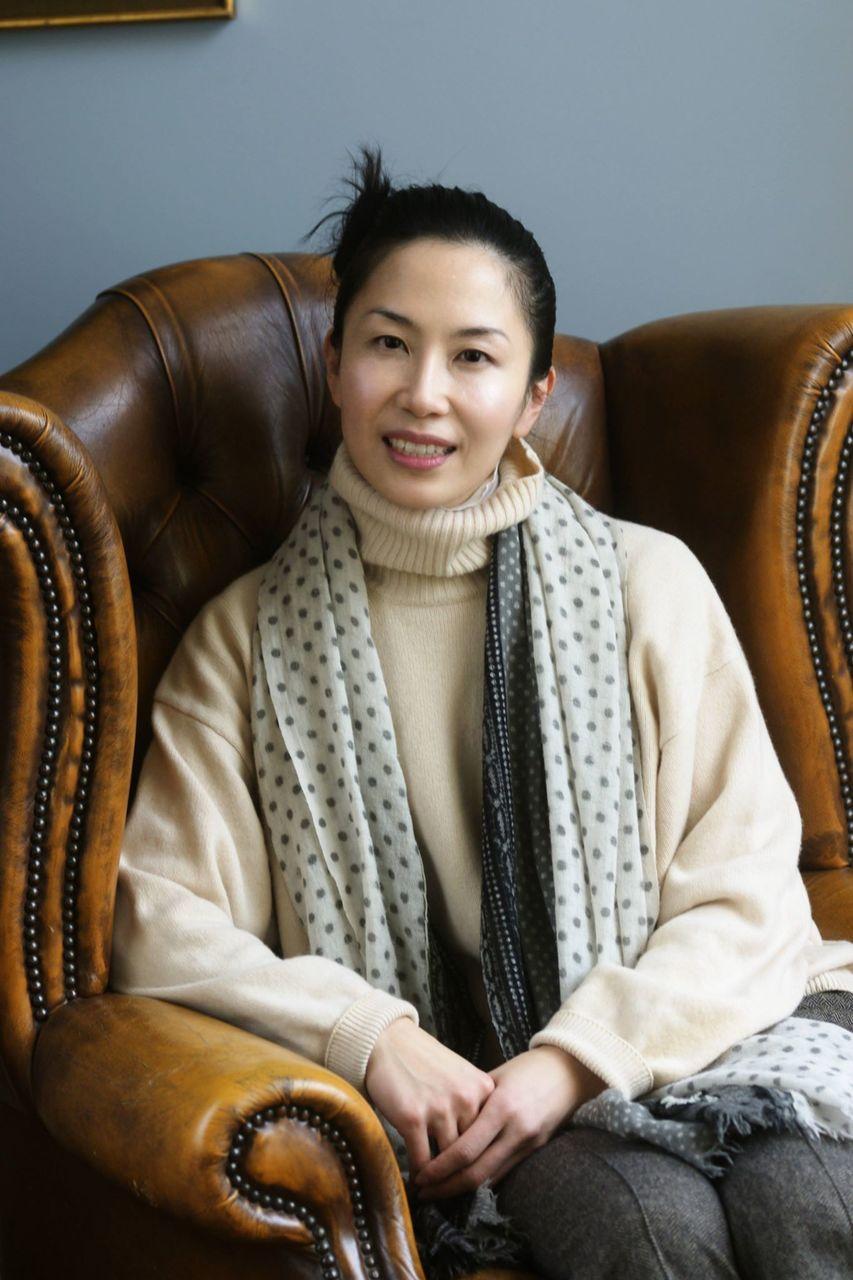 <お産道場>お産の寄り添い「人として大切にされるお産とは」を考える ゲスト木村章鼓さん