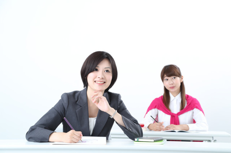 Lv0-1 日本語で学ぶ基礎英語